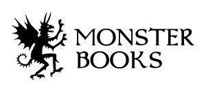 monsterbooks_logo